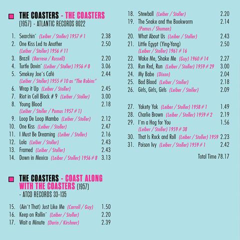 "Milestones of ""The"" Legends - Boy Groups, Vol. 2"