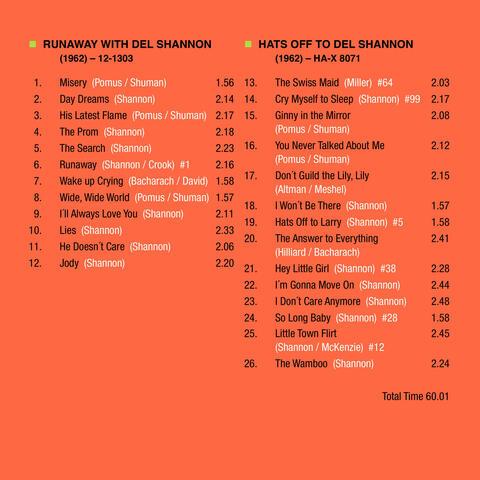 Milestones of Rock & Roll: More Teenage Idols, Vol. 10