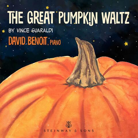 "Great Pumpkin Waltz (From ""It's the Great Pumpkin, Charlie Brown"")"