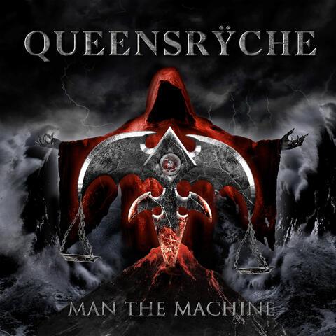 Man the Machine