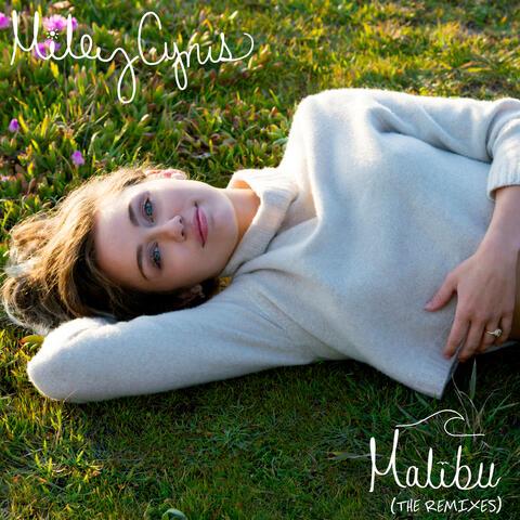 Malibu (The Remixes)