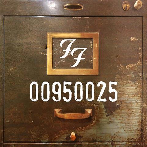 00950025