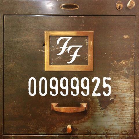 00999925
