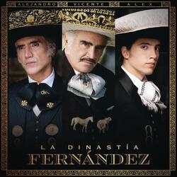 La Dinastía Fernández