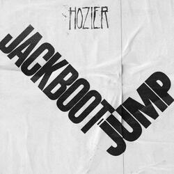 Jackboot Jump