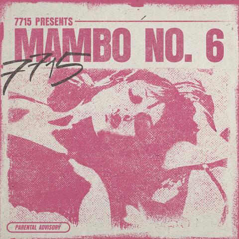 Mambo No. 6