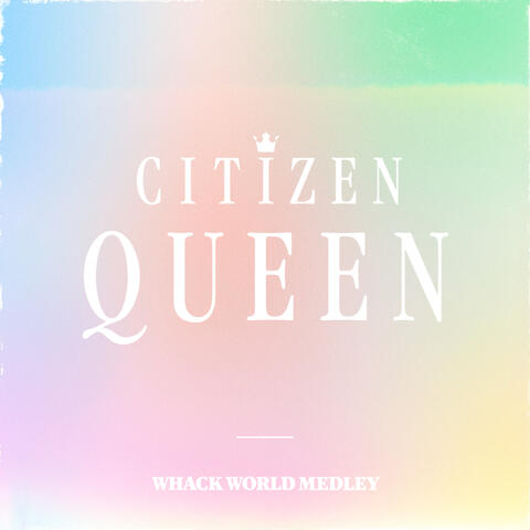 Whack World Medley