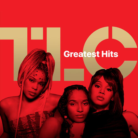 TLC: Greatest Hits