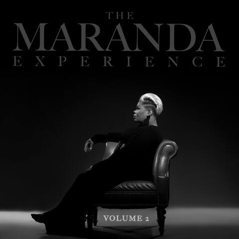 The Maranda Experience Volume 2