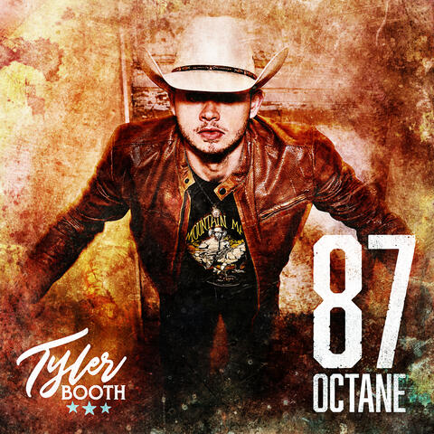 87 Octane