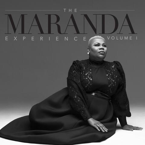 The Maranda Experience Volume 1