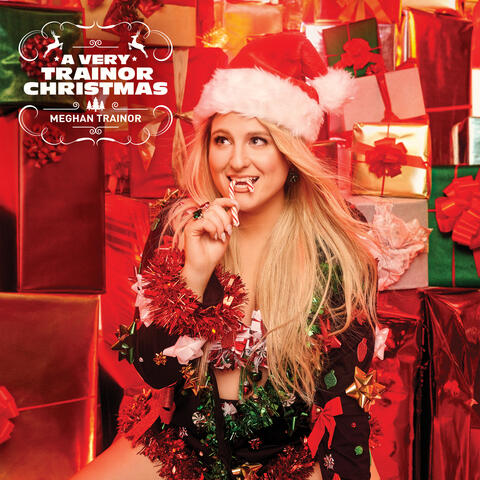 A Very Trainor Christmas