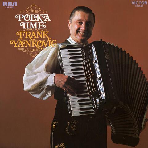 Polka Time