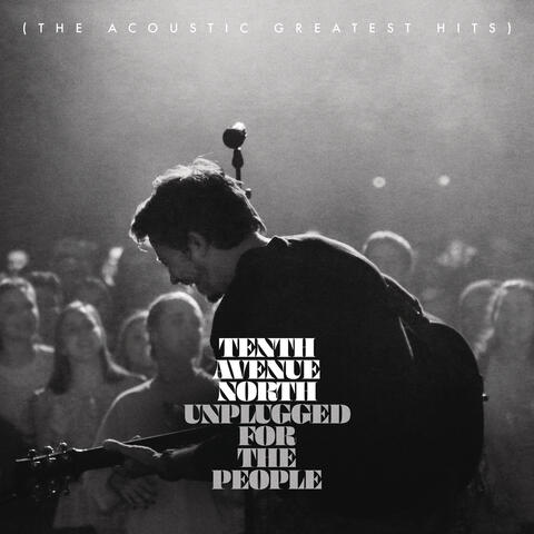Unplugged for the People (The Acoustic Greatest Hits)