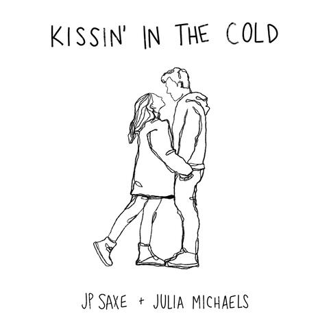 Kissin' In The Cold