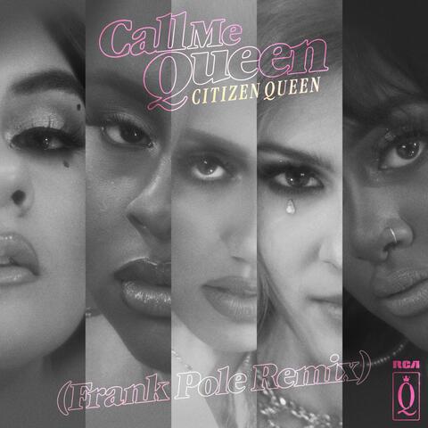 Call Me Queen