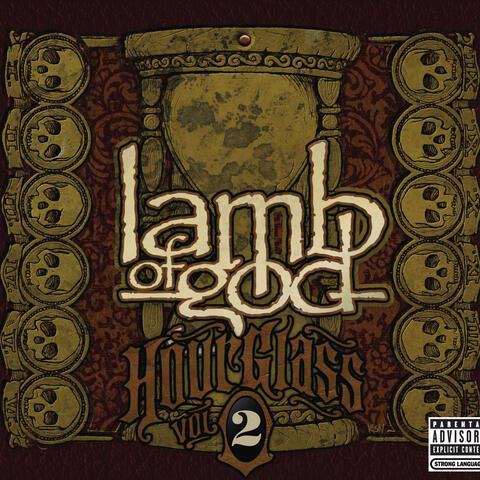 Hourglass - Volume II - The Epic Years