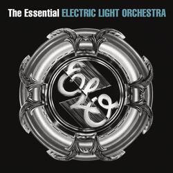 Listen Free To Electric Light Orchestra Sweet Talkin Woman Radio Iheartradio