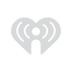 Where The Dead Ships Dwell
