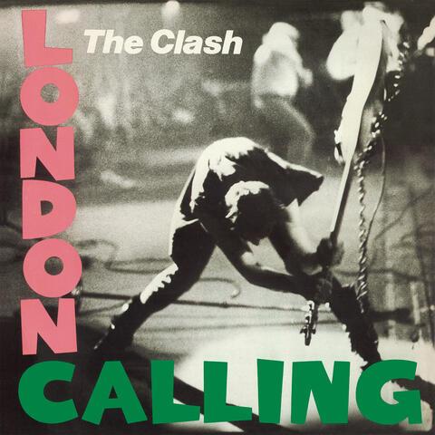 London Calling (Remastered)