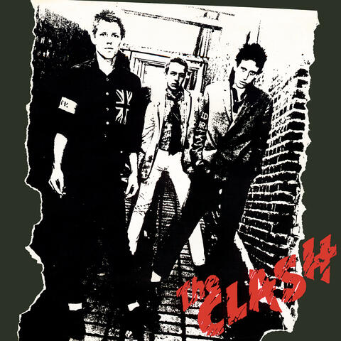 The Clash (Remastered)