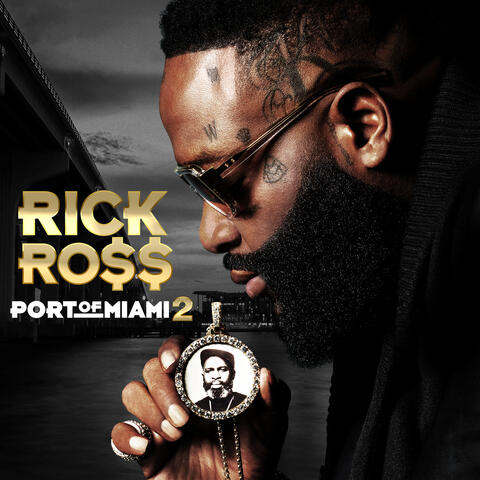 Port of Miami 2
