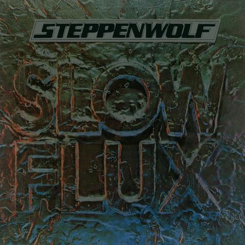 Slow Flux