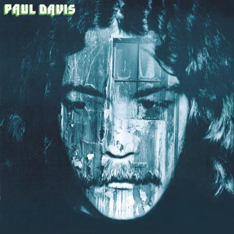 Paul Davis (Expanded Edition)