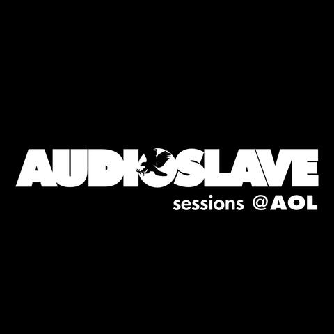 Sessions @AOL Music - EP