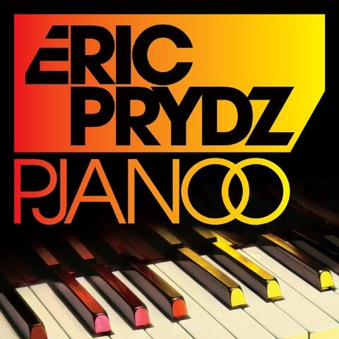 Pjanoo (Remixes)