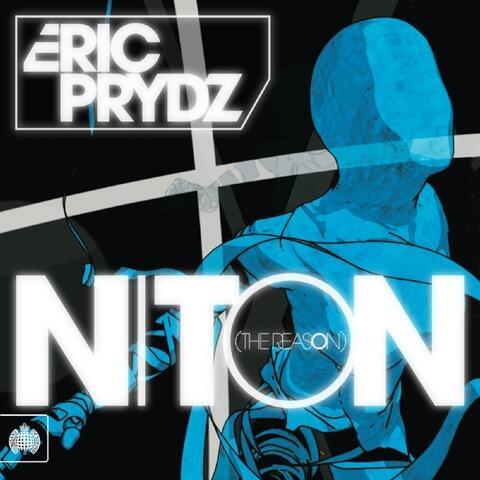 Niton (The Reason) [Club Mix]