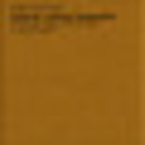 Johann Sebastian Bach - Brich an o schönes Morgenlicht - Break forth o beauteous heavenly light - for recorder quartet