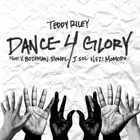 Dance 4 Glory