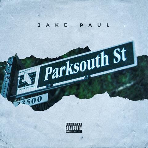Park South Freestyle