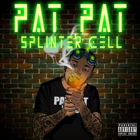 Splinter Cell (Keng Carter Remix)