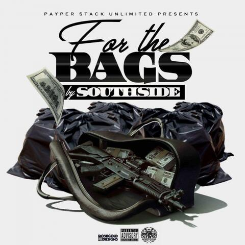 For The Bags
