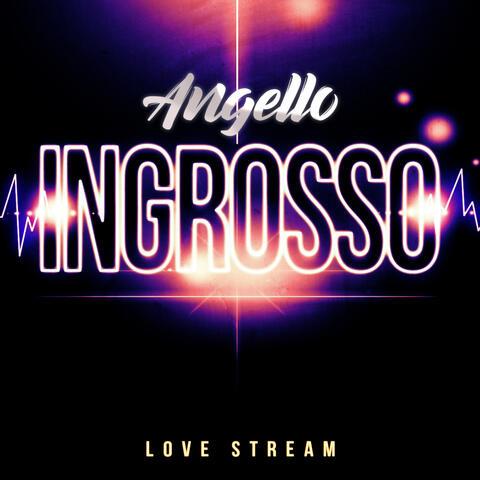 Love Stream