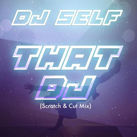 That DJ