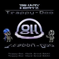Trappy-Doo