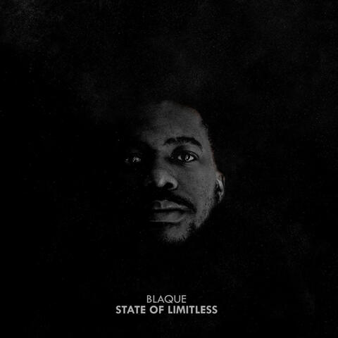 State of Limitless
