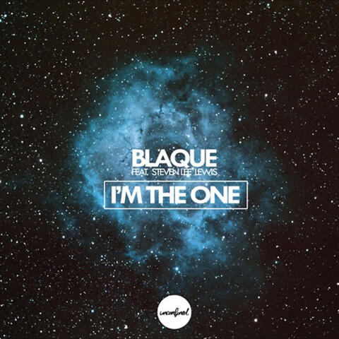 I'm The One (feat. Steven Lee Lewis)