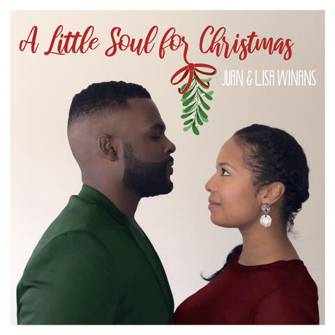 A Little Soul For Christmas