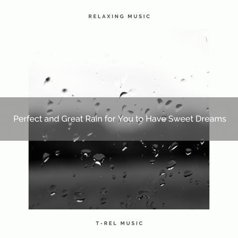 2020 Best: Perfect and Great Rain for You to Have Sweet Dreams