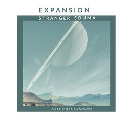 Expansion (feat. Lucian Nagy)