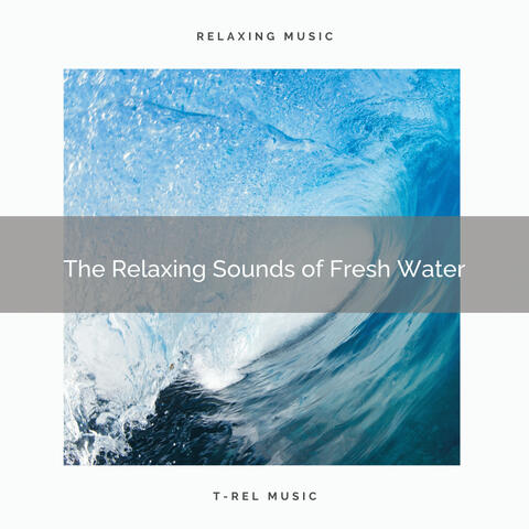 ! ! ! ! ! The Relaxing Sounds of Fresh Water