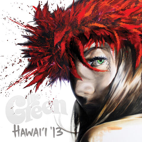 Hawai'i 13