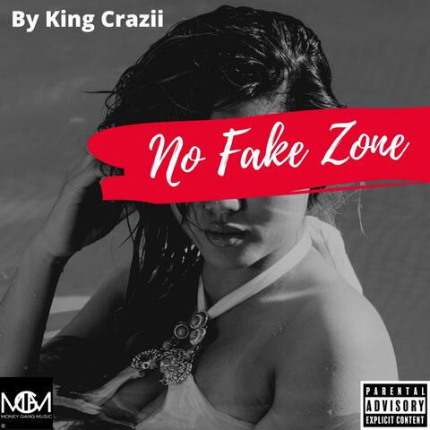 No Fake Zone