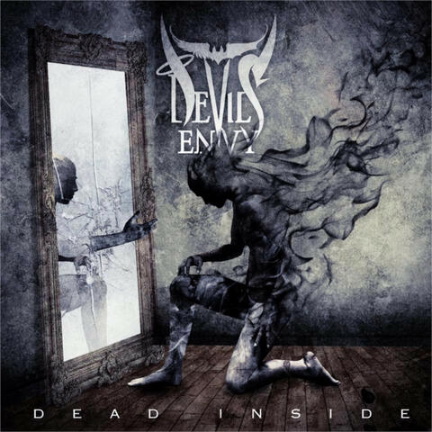 Dead Inside EP
