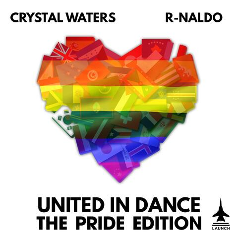 United In Dance: The Pride Edition