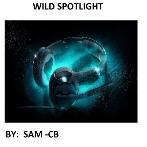 Wild Spotlight
